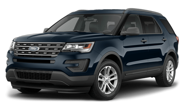 Inventory Van: ford-explorer.png