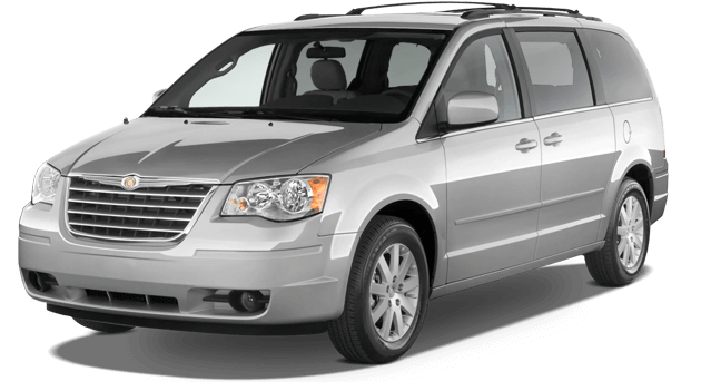 Inventory Van: chrysler-town-and-country.png