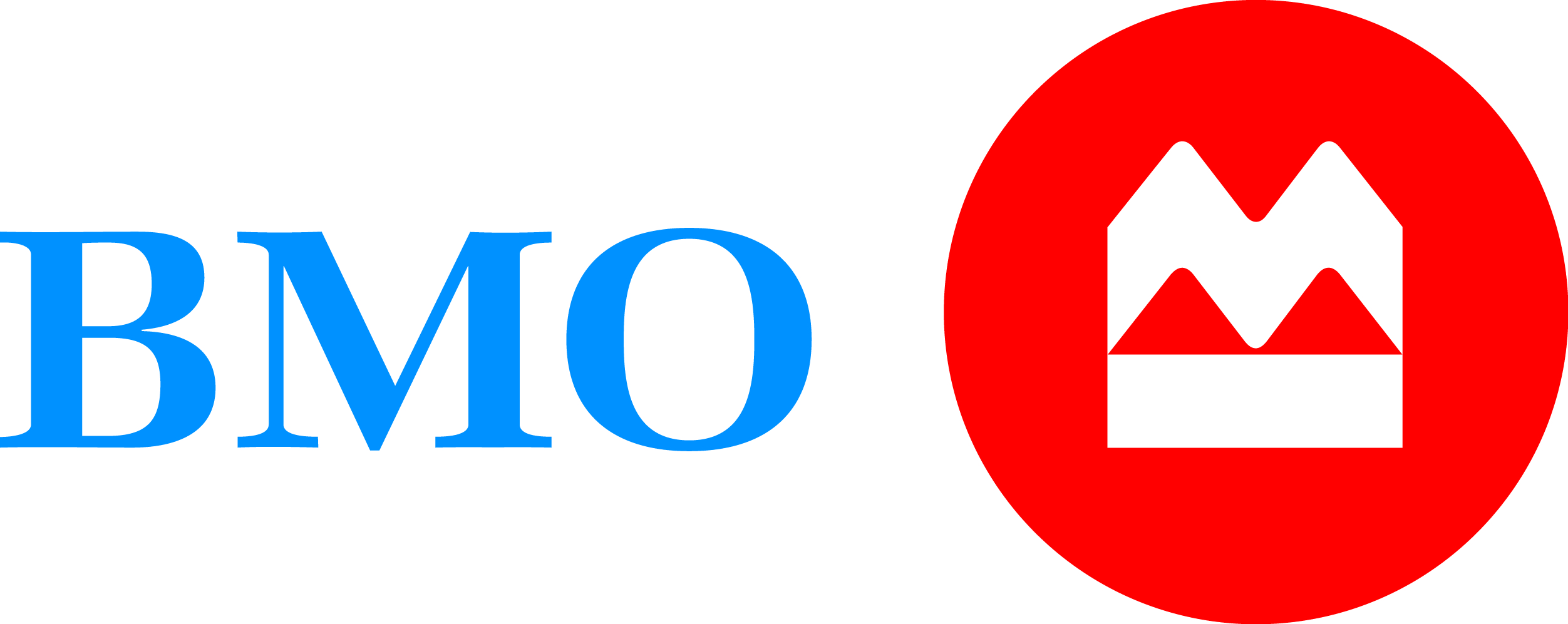 Partner Bank: BMO_roundel.jpg