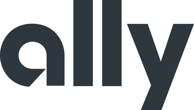 Partner Bank: ally-logo.png