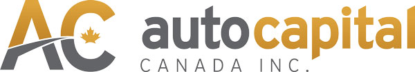 Partner Bank: autocapital canada.jpg