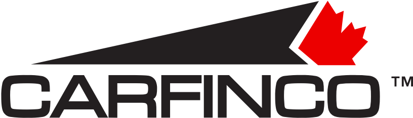 Partner Bank: carfinco-logo.png