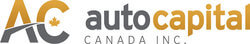 Partner Bank: autocapital_canada.jpg