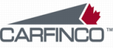 Partner Bank: carfinco.png.old.png