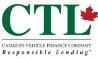 Partner Bank: ct.png