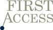 Partner Bank: first-access.png.old.png