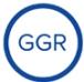 Partner Bank: ggr.png.old.png