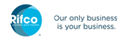 Partner Bank: rifco.png.old.png