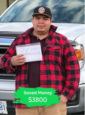 save Money 3
