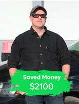 save Money 4